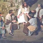 Hãy Có Lòng Nhân (01.3.2021 – Thứ Hai Tuần 2 Mùa Chay)