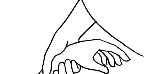 Sợi Chỉ Đỏ -CN V Thường Niên B (CN.07.02.2021)