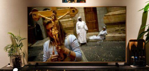Những Nguyên Nhân Dẫn Đến Cái Chết Của Đức Giêsu