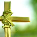 Hướng Dẫn Tuần Thánh – Năm B – 2021