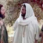 Mời Ông Ở Lại Với Chúng Tôi (07.4.2021 – Thứ Tư Trong Tuần Bát Nhật Phục Sinh)