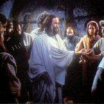 Anh Em Là Chứng Nhân (08.4.2021 – Thứ Năm Trong Tuần Bát Nhật Phục Sinh)