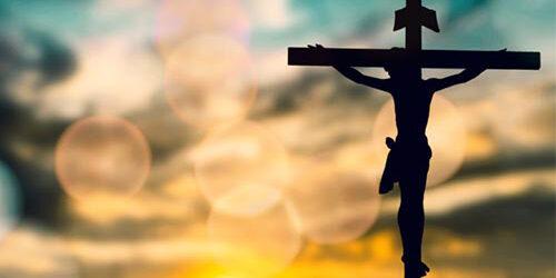 Thánh Giá, Nơi Tuôn Chảy Ơn Cứu Độ (Thứ Sáu Tuần Thánh)