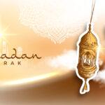 Sứ Điệp Gửi Người Muslim Nhân Tháng Ramadan Và Đại Lễ 'Id al-Fitr 1442 H. / 2021 A.D.