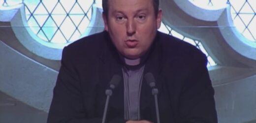 Giáo Hội Và Nên Dân Chủ Hiện Đại