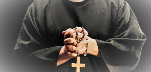 Linh Mục Thánh Thiện – Niềm Mong Ước Lớn Nhất Của Mọi Giáo Dân