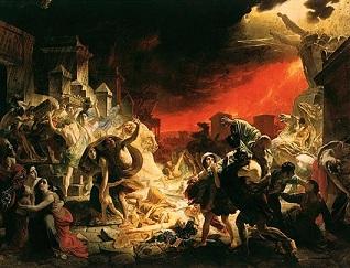 Trong Ngày Phán Xét, Tyrô Và Siđon Sẽ Được Xét Xử Khoan Dung Hơn Các Ngươi (13.7.2021 – Thứ Ba Tuần 15 Thường Niên)