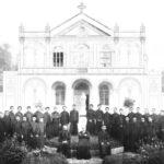 Chủng Viện Giáo Phận Huế