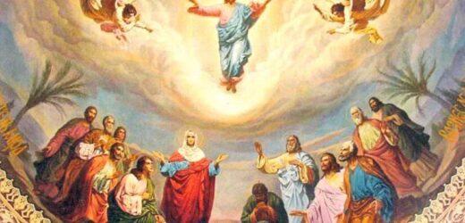 Ý Nghĩa Lễ Trọng, Lễ Kính Và Lễ Nhớ