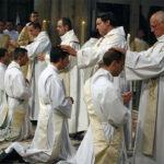 7 Lời Hứa Của Các Linh Mục Giáo Phận Trong Ngày Thụ Phong Là Gì?