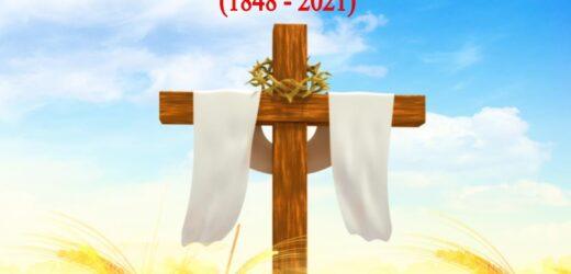 Tiểu Sử: Các Giám Mục, Linh Mục, Phó Tế – Truyền Giáo Và Phục Vụ Giáo Phận Kon Tum (Đã Qua Đời)