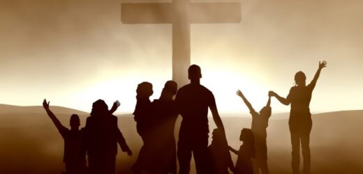 Linh Đạo Cho Giáo Dân