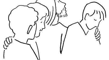 Sợi Chỉ Đỏ – CN XXI Thường Niên – Năm B (CN.22.08.2021)