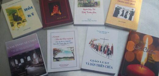 Đôi Nét Văn Hóa – Văn Học Công Giáo Tây Nguyên