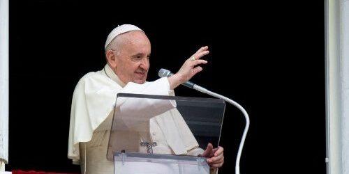 Kinh Truyền Tin (26/09): Giáo Hội Cần Loại Bỏ Não Trạng Đóng Cửa Và Loại Trừ